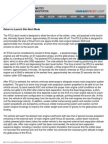 HSF - The Shuttleabort2.pdf