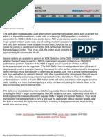 HSF - The Shuttleabort5.pdf