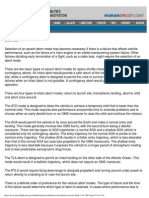 HSF - The Shuttle abort1.pdf