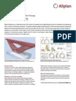 Datasheet_Allplan_Engineering.pdf
