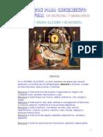 PCR05-ORACION PARA CRECIMIENTO ESPIRITUAL (DE RENUNCIA Y LIBERACION).pdf