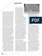 v17_n01_Ferrari_Candidiasis.pdf