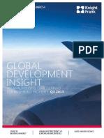 Global Development Insight Q3 2013.pdf