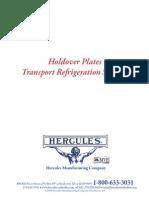 Refrigeration Manual.pdf