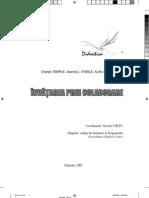 INVATAREA PRIN COLABORARE CURS.pdf