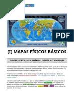 COLECCIÓN DE MAPA 1.pdf