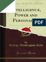 Intelligence_Power_and_Personality_1000812749.pdf