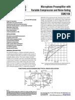 SSM2166.pdf