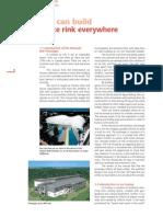 Ice Rink Design.pdf