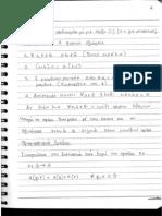 Θεωρία Συνεχών Τοπολογικών Ομάδων - Βλάχος 2012.pdf