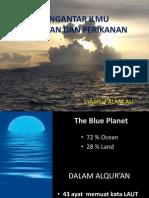 24. PIKP Kuliah -1.pptx