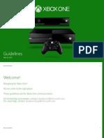 XboxOneBrandGuidelines052013.pdf