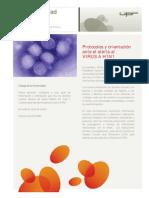 Virus A H1N1-UPR