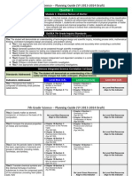7th grade 1st quarter planning guide sy13-14