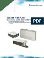water-fan-coil