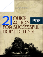 Suburban-Prepper-Home-Defense-Guide.pdf