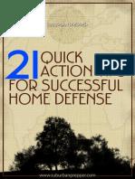 Suburban-Prepper-Home-Defense-Guide.pdf