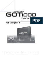 GT_Designer_2_Startup_Guide.pdf