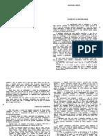 Lukacs e a Sociologia