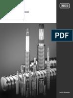 suruburi cu bile.pdf