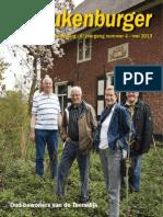 2013.05.02 De Dukenburger 2013-4.pdf