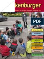 2012.10.28 De Dukenburger 2012-8.pdf