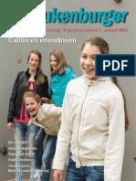 2013.06.07 De Dukenburger 2013-5.pdf