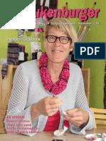 2013.08.15 De Dukenburger 2013-6.pdf