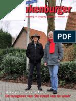 2013.01.18 De Dukenburger 2013-1.pdf