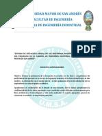 ENCUESTA EMPLEADORES.pdf