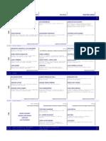 Programa ENIM 2013.pdf