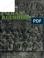A-K-Warder-Indian-Buddhism.pdf