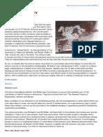 The_Economist_26mar2009_An_economic_bestiary_conduite_capitalism.pdf