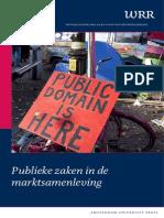 Publieke_zaken_in_de_marktsamenleving.pdf