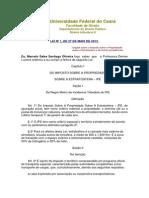 Lei da estratosfera.pdf