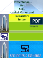 sebi capital presentation 97-03.ppt