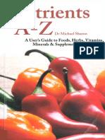 Nutrients A-Z (gnv64).pdf