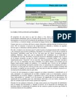 6°-grado.-Con-la-lupa-en-las-palabras.-Diccionario-final(1).pdf