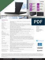 File Svs15125pl s Manual