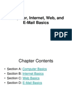 Computer, Internet, Web, and Email.ppt