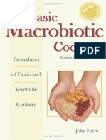 Basic Macrobiotic Cooking.pdf