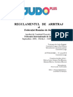 regulament_arbitraj_actualizat_01062012.pdf