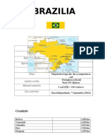 BRAZILIA.DOC