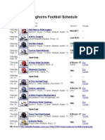 2013 Texas Longhorns Football Schedule.pdf