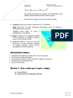 39043318 Ficha Informativa a Noticia