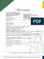 Guia Sociologia de La Educacion Para Sab,19!10!13