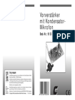 195375-as-02-de-vorverstaerker_mit_kondensator-mikrofon.pdf