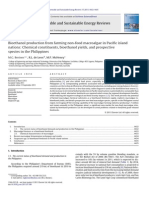 1-s2.0-S1364032111003546-main.pdf