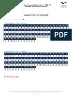 Inea-rj2013 Gabarito Definitivo 0
