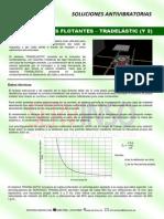 Sistema Antivibratorio para Pisos.pdf